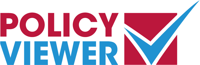PolicyViewer